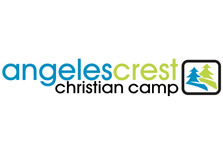 Angeles Crest Christian Camp