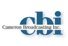 Cameron Broadcasting Inc.