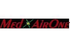 MedX - Air One