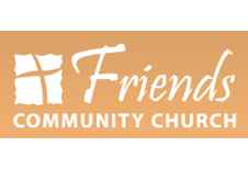 Friends Community Church