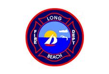 Long Beach Fire Department